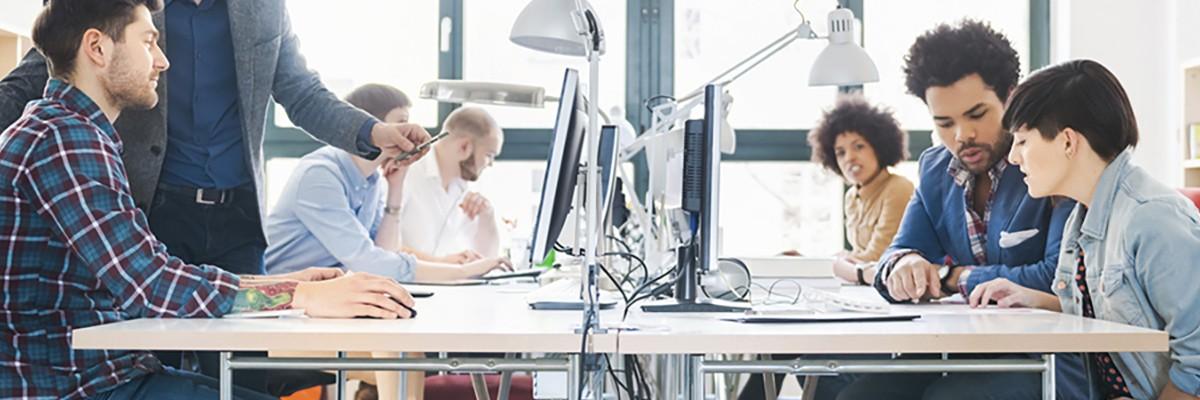 Подборка самых интересных стартапов в IT сфере